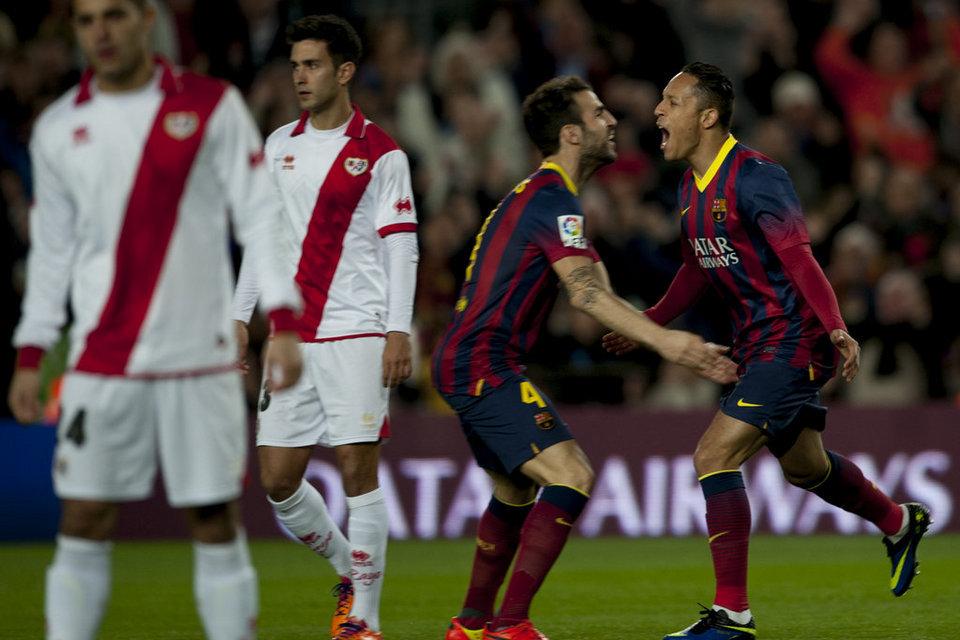 http://img02.mundodeportivo.com/2014/02/15/Partido-de-la-Liga-BBVA-FC-Bar_54401317135_54115221152_960_640.jpg