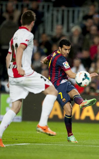 http://img02.mundodeportivo.com/2014/02/15/Partido-de-la-Liga-BBVA-FC-Bar_54401211841_54115221157_400_640.jpg