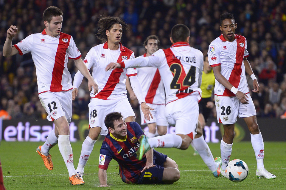 http://img02.mundodeportivo.com/2014/02/15/FC-Barcelona-s-Lionel-Messi-fr_54401212811_54115221152_960_640.jpg