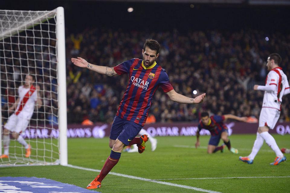 http://img02.mundodeportivo.com/2014/02/15/FC-Barcelona-s-celebrates-Pedr_54401212906_54115221152_960_640.jpg