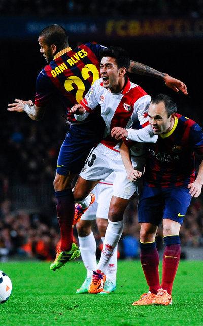 http://img02.mundodeportivo.com/2014/02/15/BARCELONA-SPAIN-FEBRUARY — 15-Ru_54401319103_54115221157_400_640.jpg