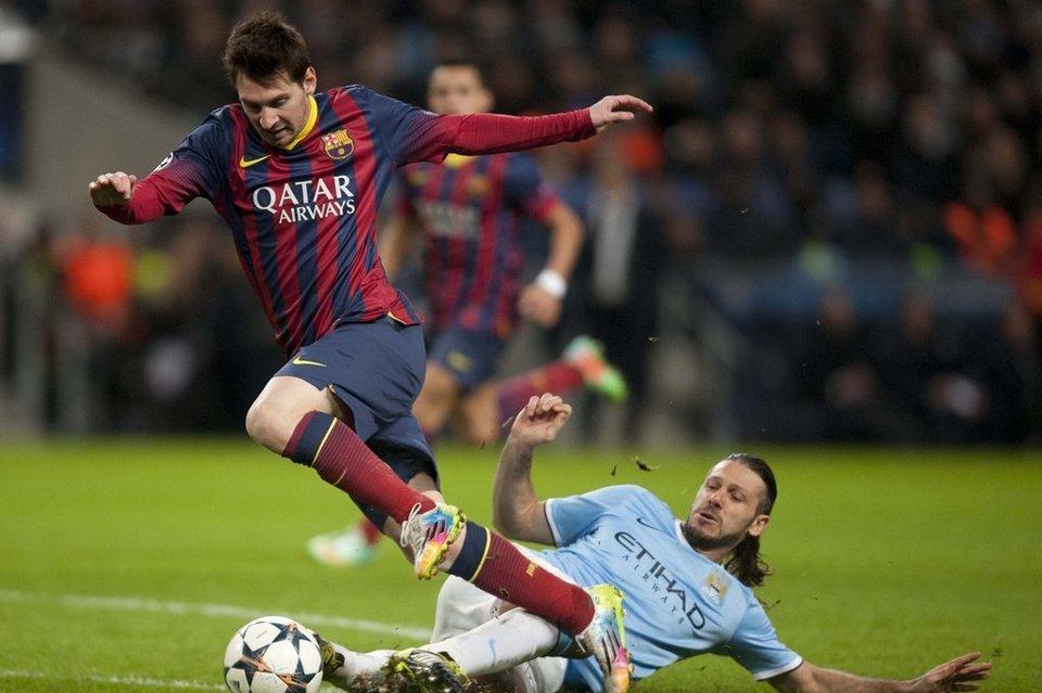 http://img02.mundodeportivo.com/2014/02/18/Messi-manchester-city-FCB-FOTO_54401435672_54115221152_960_640.jpg