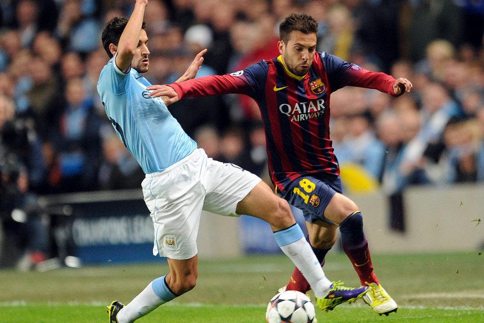 http://img02.mundodeportivo.com/2014/02/18/Manchester-City-s-Jesus-Navas-_54402315352_54115221152_960_640.jpg