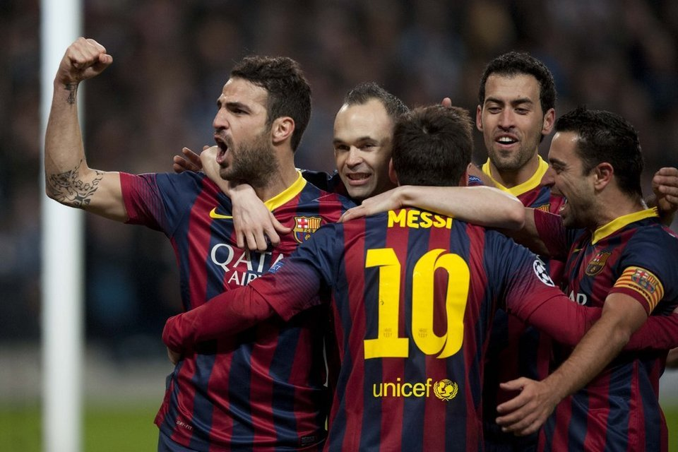 http://img02.mundodeportivo.com/2014/02/18/Messi-manchester-city-FCB-FOTO_54401435667_54115221152_960_640.jpg