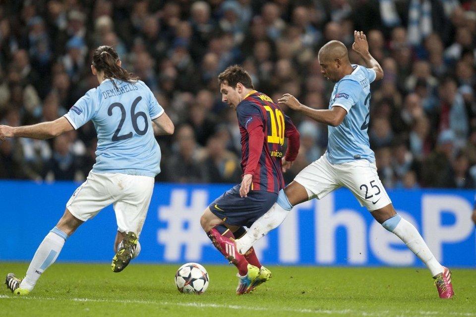 http://img02.mundodeportivo.com/2014/02/18/manchester-city-FCB-FOTO-MANEL_54401435382_54115221152_960_640.jpg