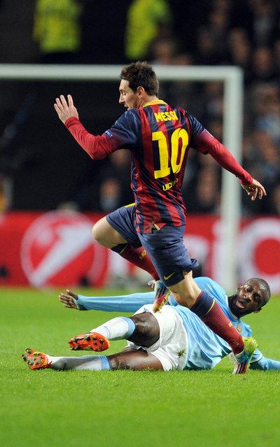 http://img02.mundodeportivo.com/2014/02/18/Manchester-City-s-Yaya-Toure-r_54401434728_54115221157_400_640.jpg