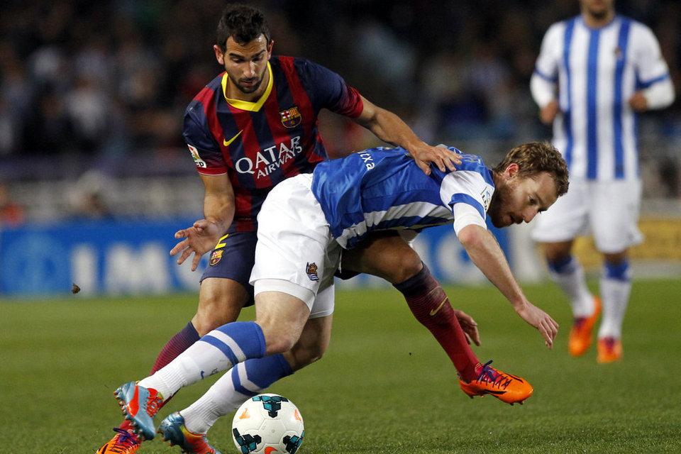 http://img02.mundodeportivo.com/2014/02/22/Real-Sociedad-FCBarcelona-Foto_54402469471_54115221152_960_640.jpg