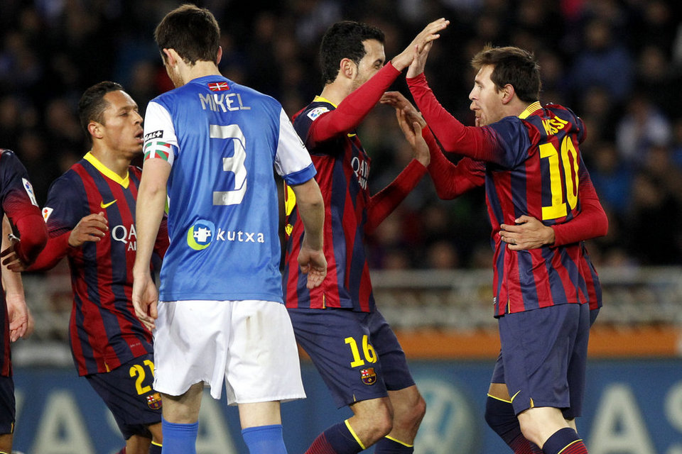 http://img02.mundodeportivo.com/2014/02/22/Real-Sociedad-FCBarcelona-Foto_54402470157_54115221152_960_640.jpg