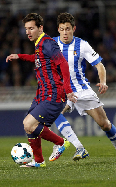 http://img02.mundodeportivo.com/2014/02/22/Real-Sociedad-FCBarcelona-Foto_54402469461_54115221157_400_640.jpg