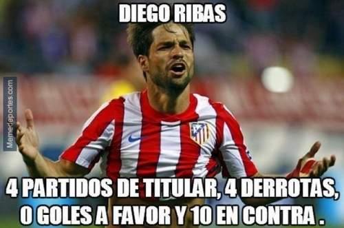 Испанские мемы