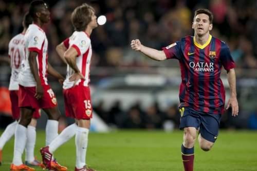 http://img02.mundodeportivo.com/2014/03/02/Partido-de-Liga-FCB-Almeria-Fo_54401935619_54115221152_960_640.jpg