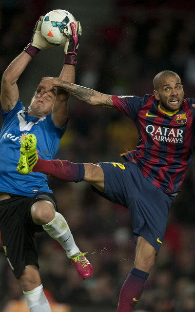 http://img02.mundodeportivo.com/2014/03/02/FC-BARCELONA-ALMERIA-FOTO-MANE_54401936402_54115221157_400_640.jpg