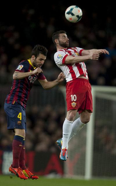 http://img02.mundodeportivo.com/2014/03/02/FC-BARCELONA-ALMERIA-FOTO-MANE_54401936417_54115221157_400_640.jpg