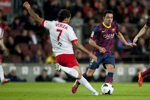 http://img02.mundodeportivo.com/2014/03/02/Partido-de-Liga-FCB-Almeria-Fo_54401934712_54115221152_960_640.jpg