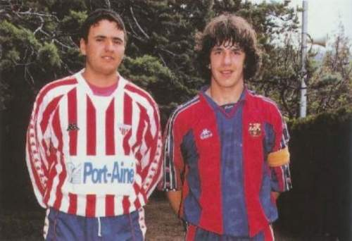 http://www.whoateallthepies.tv/wp-content/gallery/young-puyol/puyol.jpg