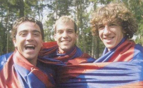 http://www.whoateallthepies.tv/wp-content/gallery/young-puyol/puyol1.jpg