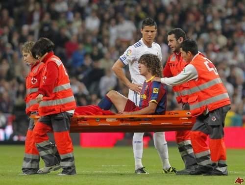http://www.football-news.org.uk/wp-content/uploads/2011/05/kfjdskfjsmcxnmxniwofksl36.jpg