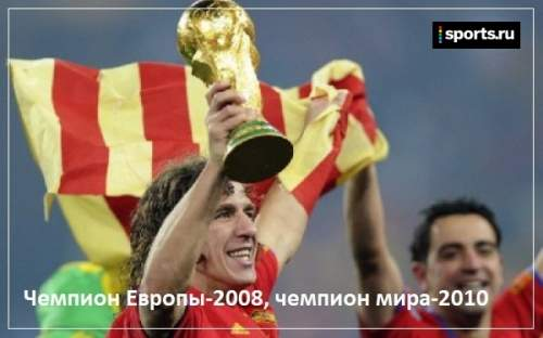 http://img-fotki.yandex.ru/get/9748/92339090.36/0_88df7_31f5af02_XL.jpg