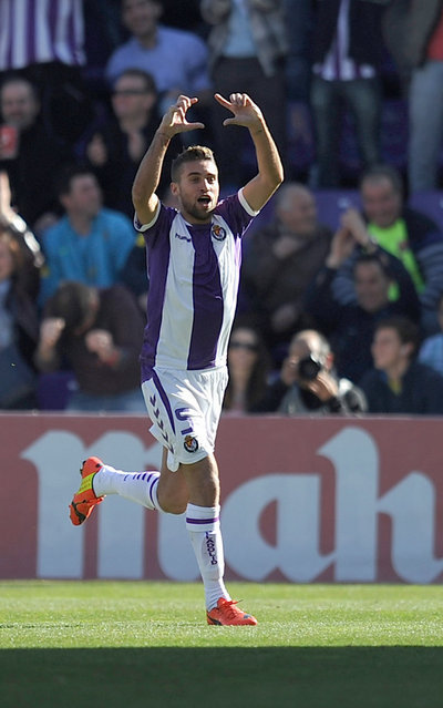 http://img02.mundodeportivo.com/2014/03/08/VALLADOLID-SPAIN-MARCH-08-Faus_54402182295_54115221157_400_640.jpg