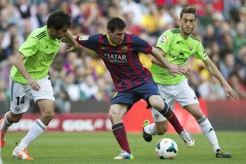http://img02.mundodeportivo.com/2014/03/16/GRA194-BARCELONA-16-03-2014-El_54403697727_54115221152_960_640.jpg