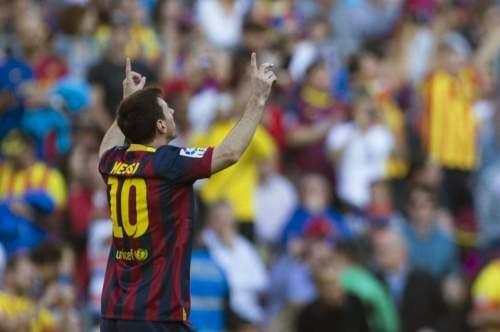 http://img02.mundodeportivo.com/2014/03/16/GRA191-BARCELONA-16-03-2014-El_54403697592_54115221152_960_640.jpg