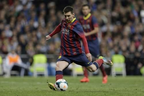 http://img02.mundodeportivo.com/2014/03/23/FC-Barcelona-s-Lionel-Messi-fr_54404364598_54115221152_960_640.jpg