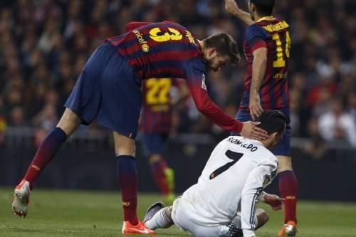 http://img02.mundodeportivo.com/2014/03/23/GRA362-MADRID-23-03-2014-El-de_54403996392_54115221152_960_640.jpg