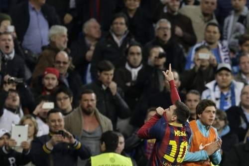 http://img02.mundodeportivo.com/2014/03/23/FC-Barcelona-s-Lionel-Messi-fr_54404365211_54115221152_960_640.jpg