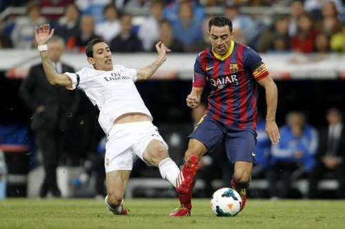 http://img02.mundodeportivo.com/2014/03/23/ENCUENTRO-DE-LIGA-ENTRE-LOS-EQ_54404362993_54115221152_960_640.jpg