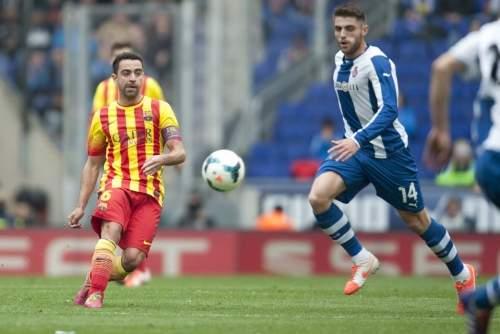 http://img02.mundodeportivo.com/2014/03/29/ESPANYOL-FC-BARCELONA-FOTO-MAN_54404241521_54115221152_960_640.jpg