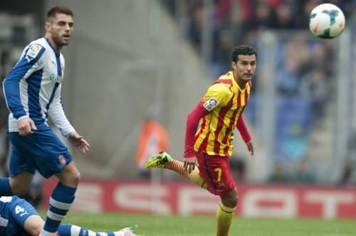 http://img02.mundodeportivo.com/2014/03/29/ESPANYOL-FC-BARCELONA-FOTO-MAN_54404544513_54115221152_960_640.jpg