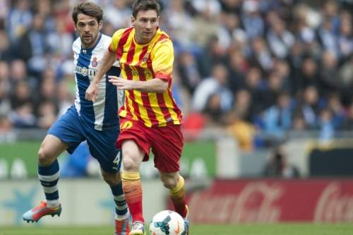 http://img02.mundodeportivo.com/2014/03/29/ESPANYOL-FC-BARCELONA-FOTO-MAN_54404241531_54115221152_960_640.jpg