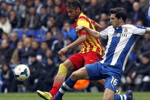 http://img02.mundodeportivo.com/2014/03/29/GRA155-CORNELLA-BARCELONA-29-0_54404544077_54115221152_960_640.jpg