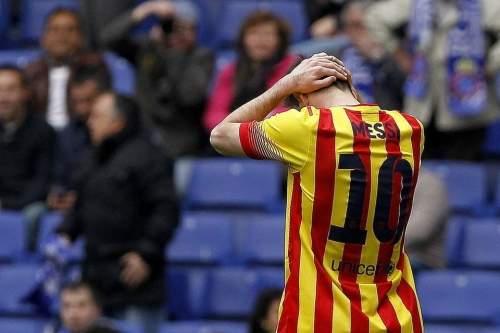 http://img02.mundodeportivo.com/2014/03/29/GRA156-CORNELLA-EL-PRAT-BARCEL_54404241225_54115221152_960_640.jpg