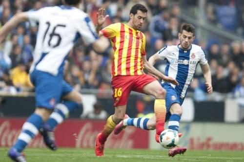 http://img02.mundodeportivo.com/2014/03/29/ESPANYOL-FC-BARCELONA-FOTO-MAN_54404544498_54115221152_960_640.jpg