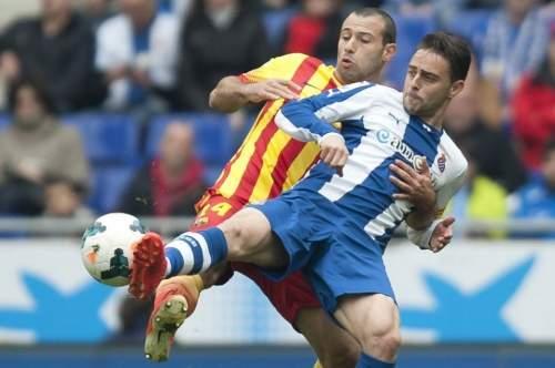 http://img02.mundodeportivo.com/2014/03/29/ESPANYOL-FC-BARCELONA-FOTO-MAN_54404544503_54115221152_960_640.jpg