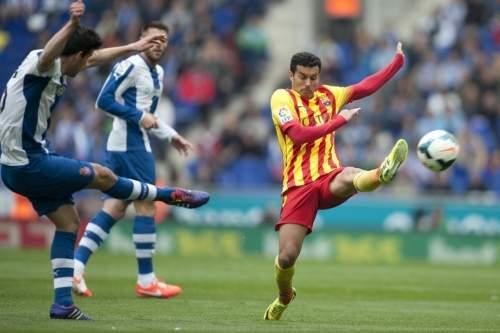 http://img02.mundodeportivo.com/2014/03/29/ESPANYOL-FC-BARCELONA-FOTO-MAN_54404241536_54115221152_960_640.jpg