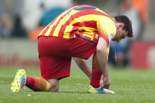 http://img02.mundodeportivo.com/2014/03/29/ESPANYOL-FC-BARCELONA-FOTO-MAN_54404544508_54115221152_960_640.jpg