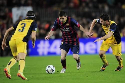 http://img02.mundodeportivo.com/2014/04/01/Barcelona-s-Lionel-Messi-centr_54404630306_54115221152_960_640.jpg
