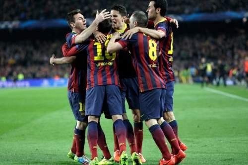 http://img02.mundodeportivo.com/2014/04/01/Barcelona-players-celebrate-af_54405358423_54115221152_960_640.jpg