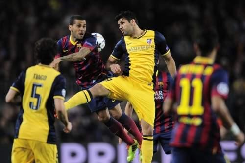 http://img02.mundodeportivo.com/2014/04/01/Atletico-s-Diego-Costa-centre-_54404630336_54115221152_960_640.jpg
