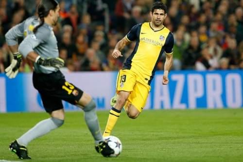 http://img02.mundodeportivo.com/2014/04/01/Atletico-s-Diego-Costa-right-r_54404630609_54115221152_960_640.jpg