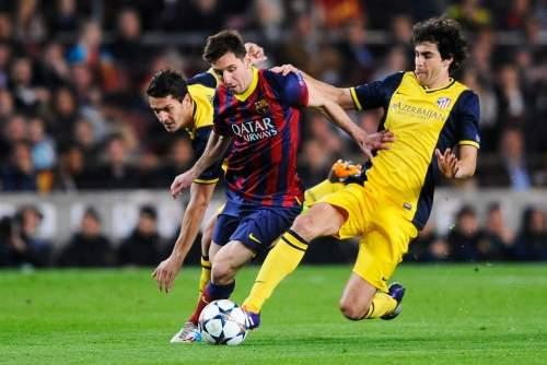 http://img02.mundodeportivo.com/2014/04/01/BARCELONA-SPAIN-APRIL-01-Lione_54404630341_54115221152_960_640.jpg