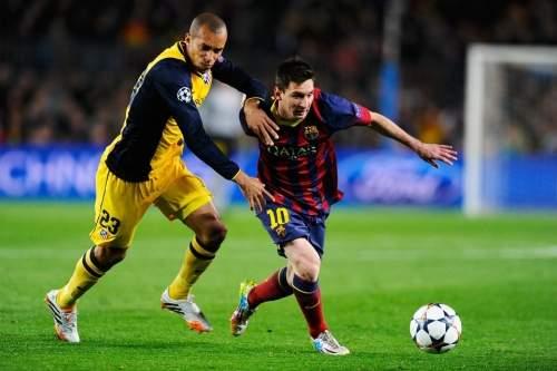 http://img02.mundodeportivo.com/2014/04/01/BARCELONA-SPAIN-APRIL-01-Lione_54404630594_54115221152_960_640.jpg