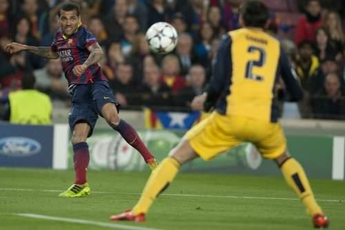 http://img02.mundodeportivo.com/2014/04/01/FC-BARCELONA-AT-MADRID-CHAMPIO_54405358058_54115221152_960_640.jpg
