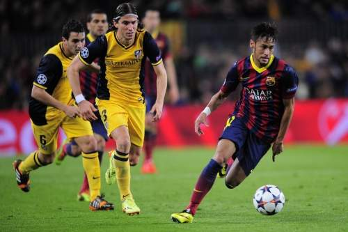 http://img02.mundodeportivo.com/2014/04/01/Barcelona-s-Neymar-right-steer_54404630694_54115221152_960_640.jpg