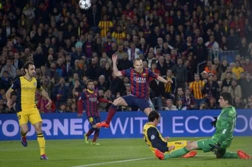http://img02.mundodeportivo.com/2014/04/01/Barcelona-s-Andres-Iniesta-cen_54404630604_54115221152_960_640.jpg