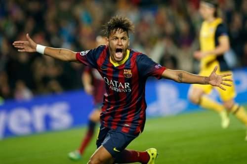 http://img02.mundodeportivo.com/2014/04/01/Barcelona-s-Neymar-celebrates-_54405358390_54115221152_960_640.jpg
