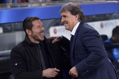 http://img02.mundodeportivo.com/2014/04/01/Atletico-s-coach-Diego-Simeone_54404629883_54115221152_960_640.jpg