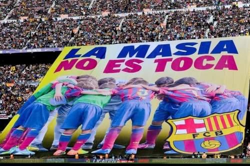 http://img02.mundodeportivo.com/2014/04/05/BARCELONA-SPAIN-APRIL-05-FC-Ba_54404751692_54115221152_960_640.jpg